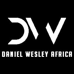 Daniel Wesley Africa